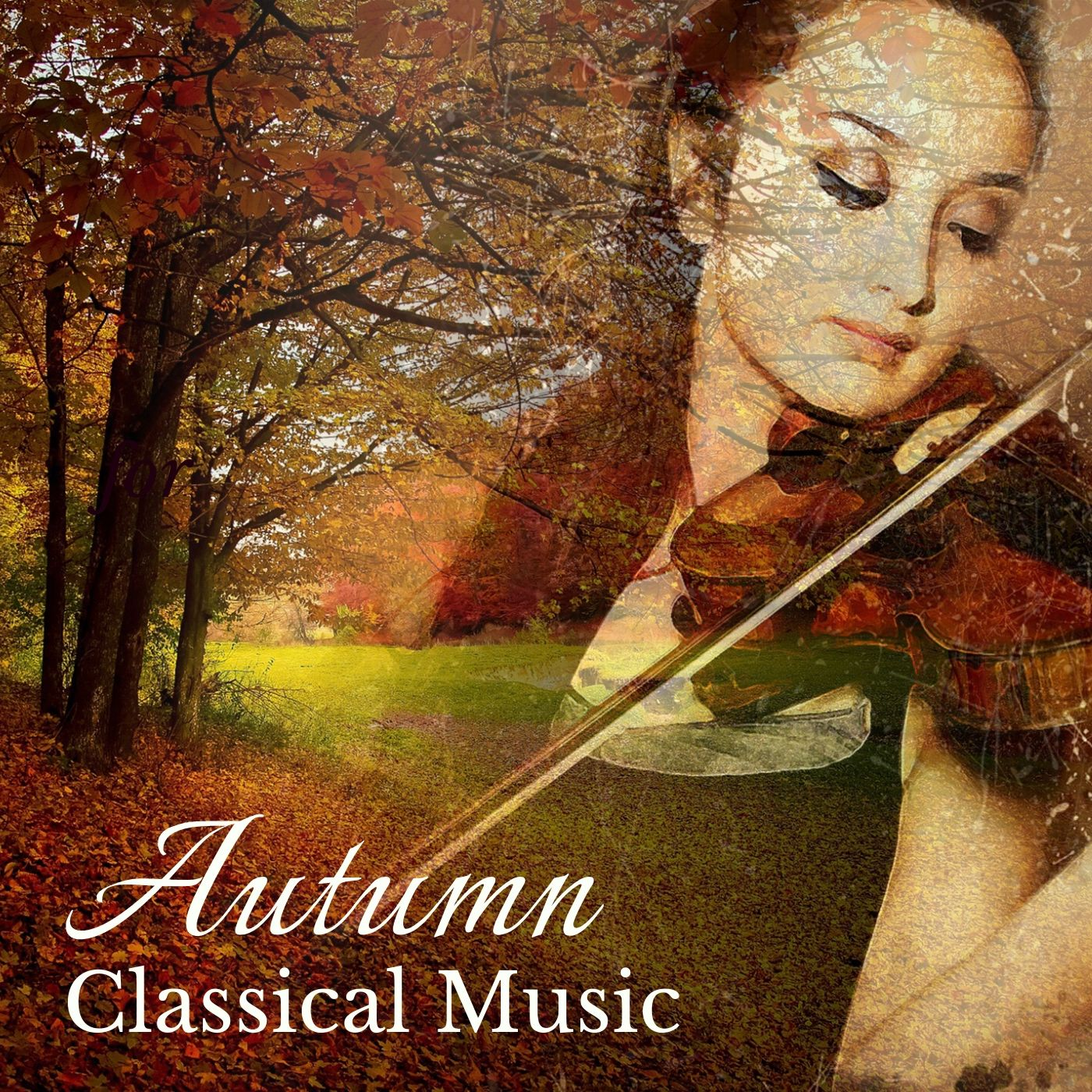 Autumn Classical Music