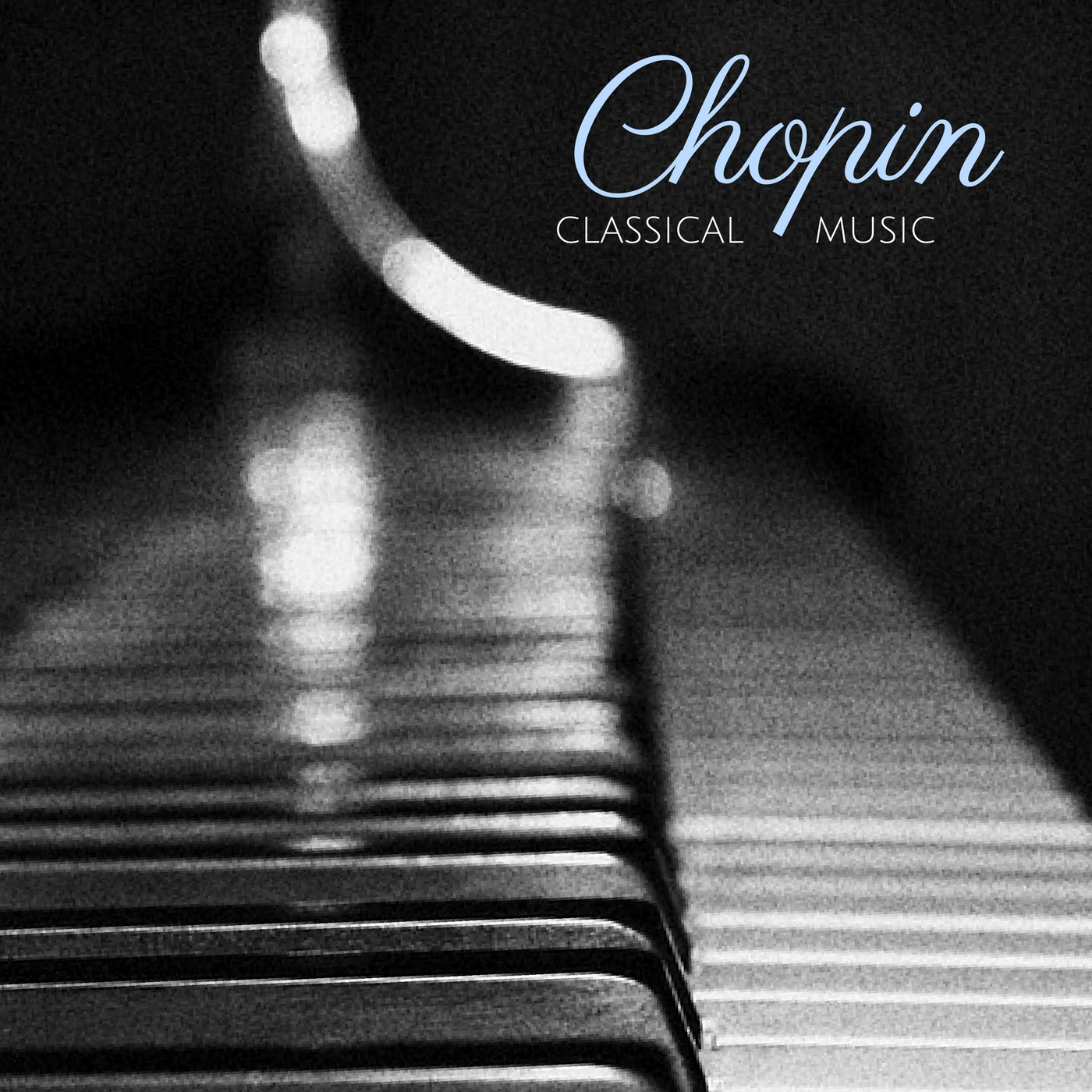 Chopin - Classical Piano Collection