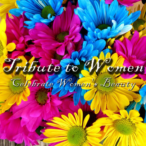 Tribute to Women