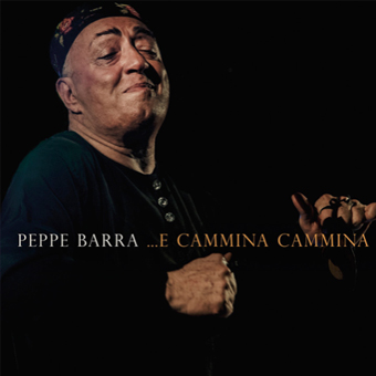 Peppe Barra - E Cammina Cammina …