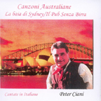 Canzoni Australiane
