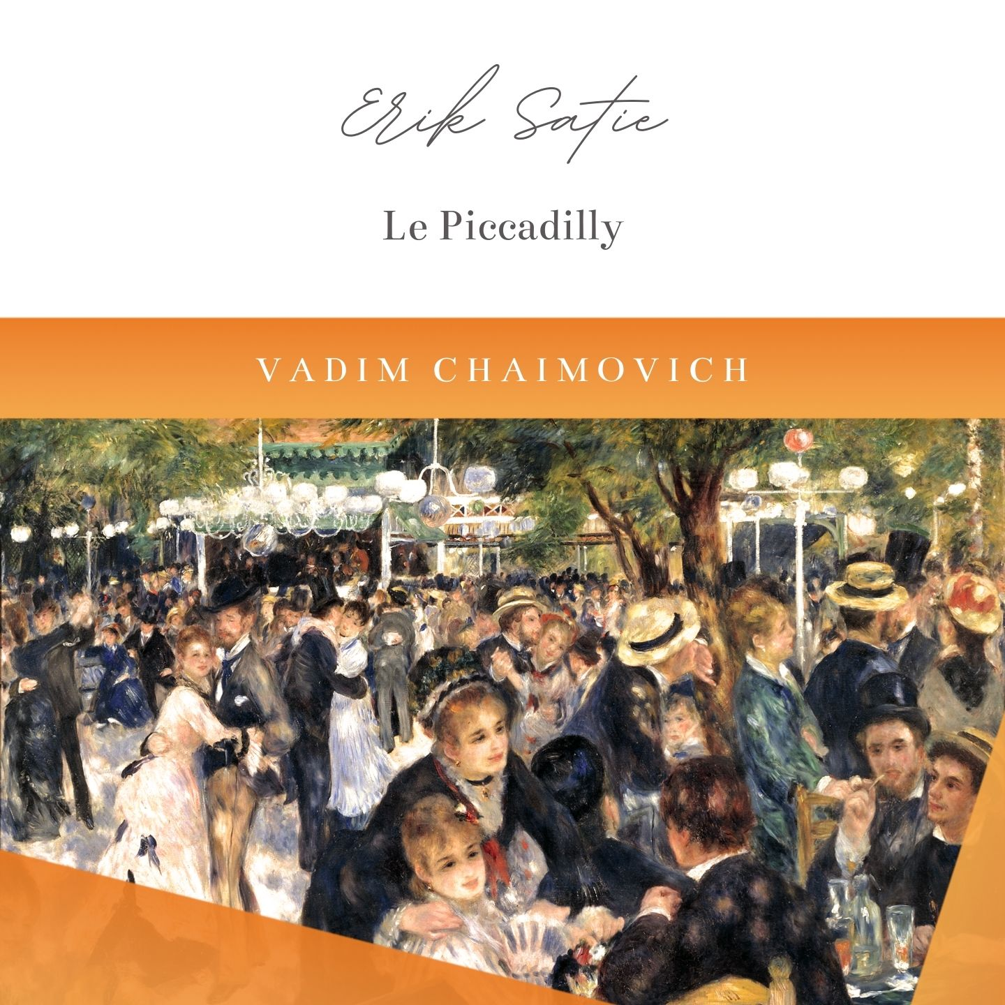 Le Piccadilly,