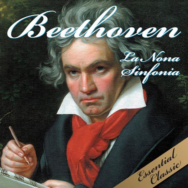 Beethoven - La Nona Sinfonia