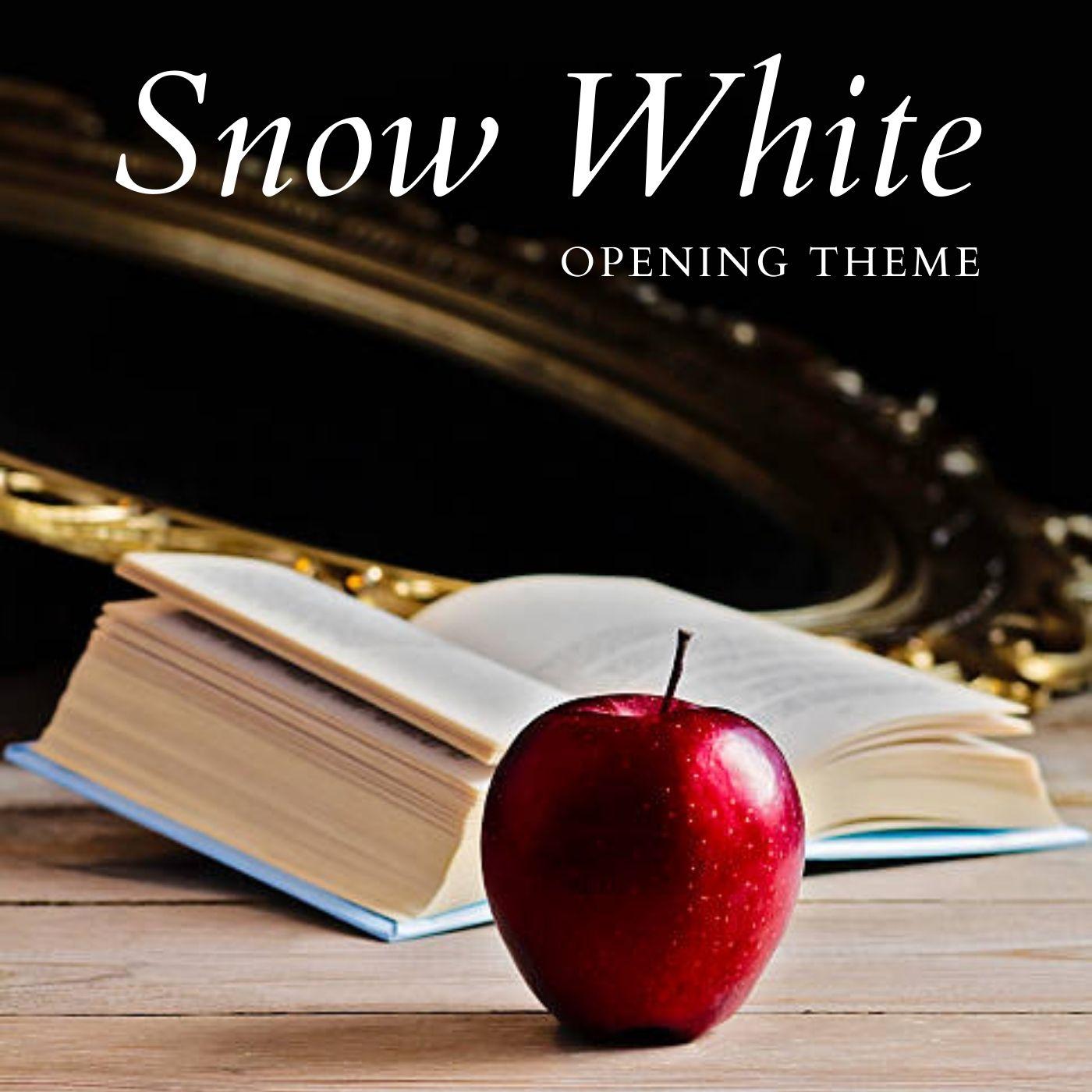 Snow White (
