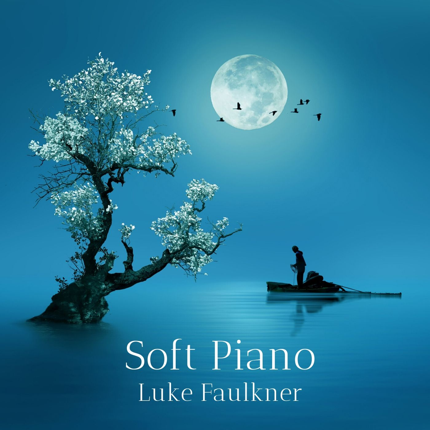 Soft Classical Piano - Relaxing Piano Pieces