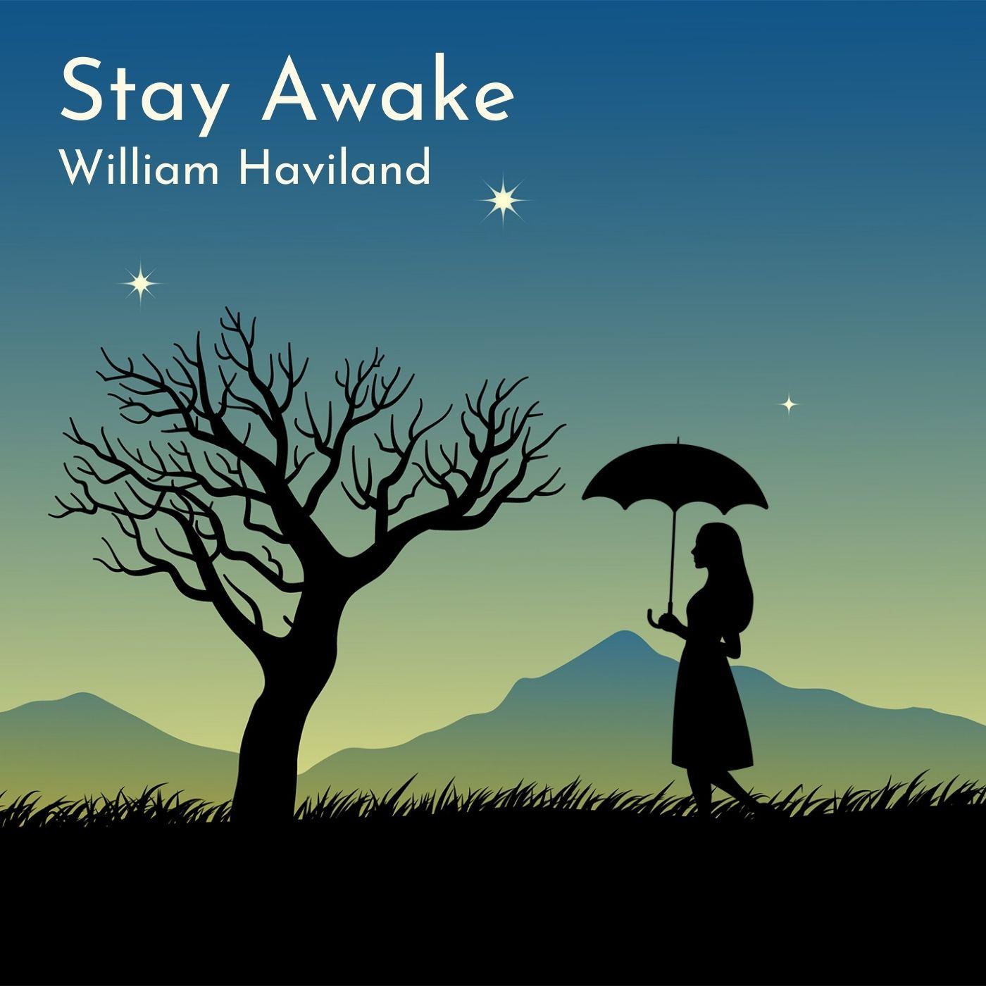 Stay Awake (Piano Version)