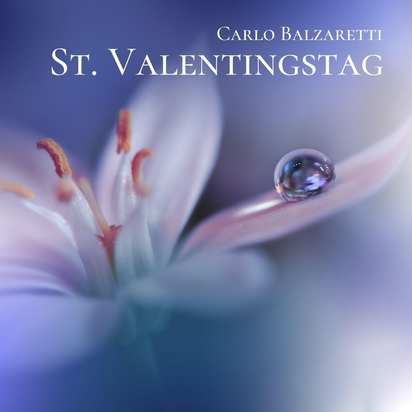 St. Valentingstag