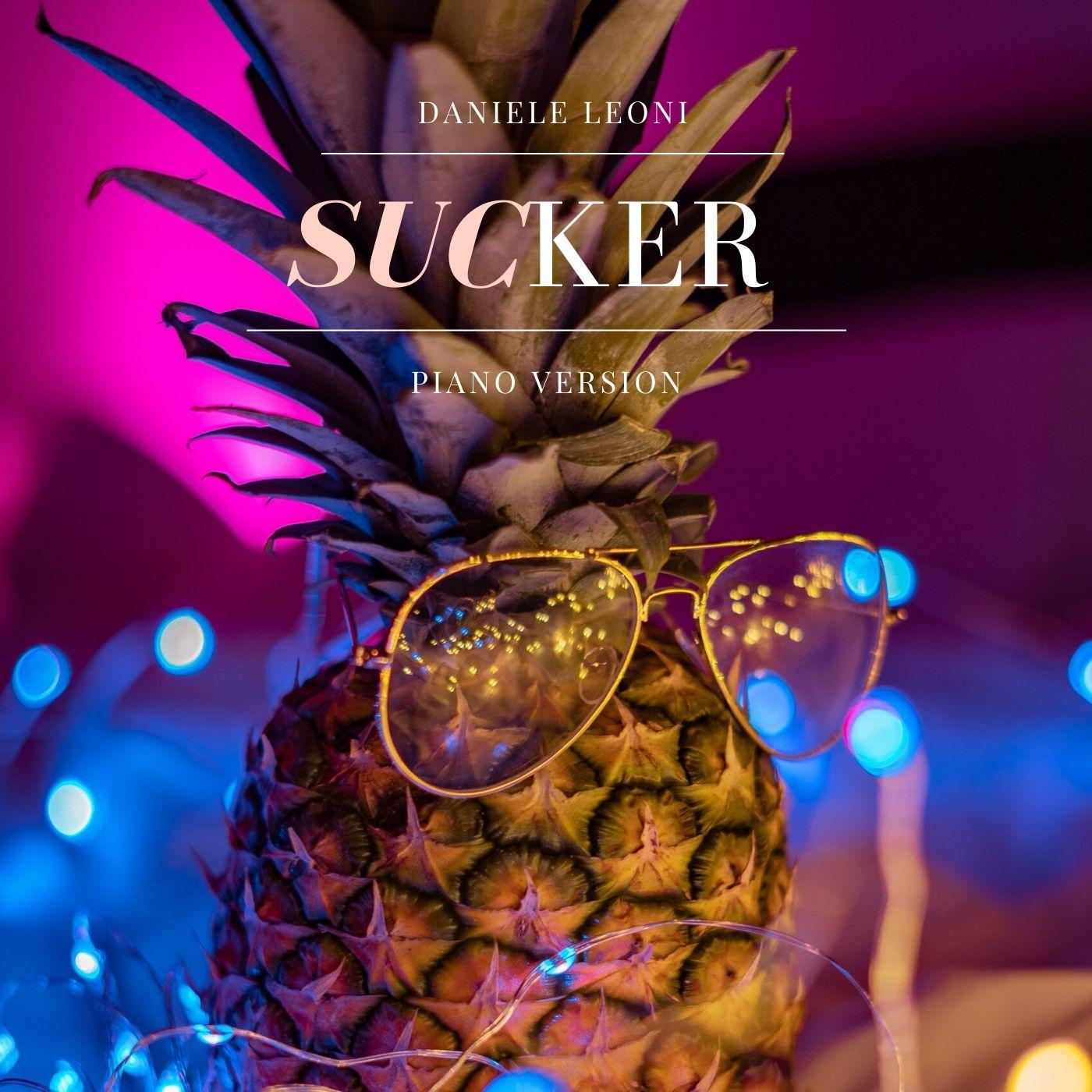 Sucker