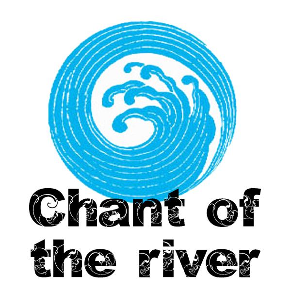 Suoneria Chant Of The River
