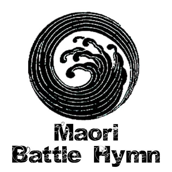 Suoneria Maori Battle Hymn (All Blacks Dance)