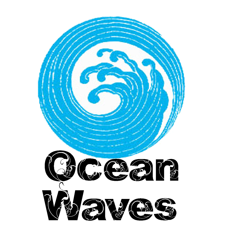 Suoneria Ocean Waves