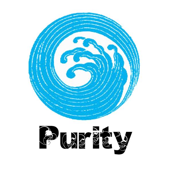 Suoneria Purity