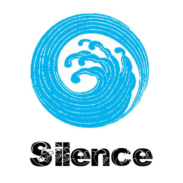 Suoneria Silence (Sounds of Nature)