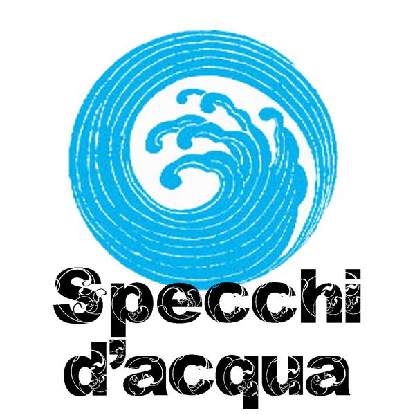 Suoneria Specchi d'Acqua