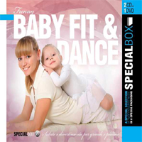 Baby Fit & Dance - Special Box