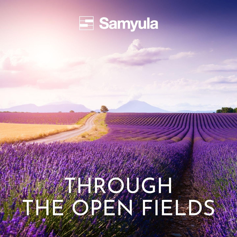 Through the Open Fields