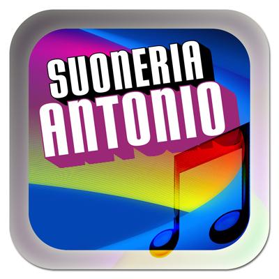Suoneria Antonio