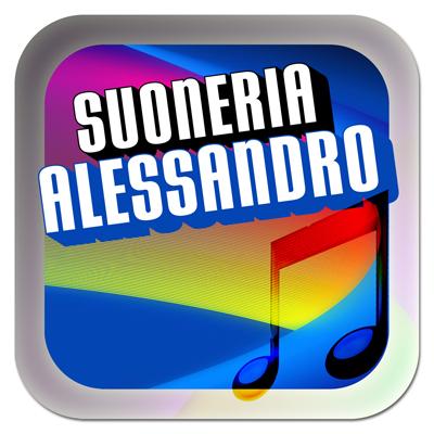 Suoneria Alessandro