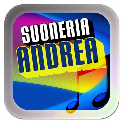 Suoneria Andrea
