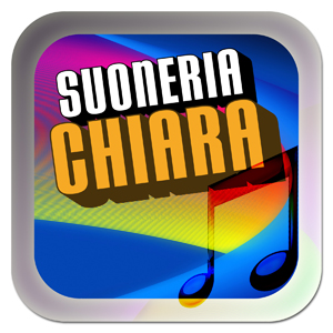 Suoneria Chiara