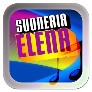 Suoneria Elena