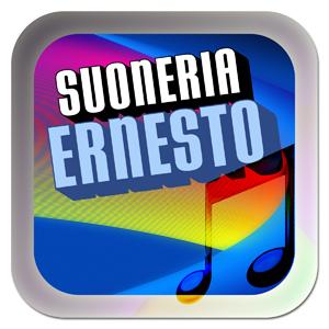 Suoneria Ernesto
