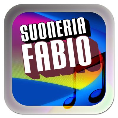 Suoneria Fabio