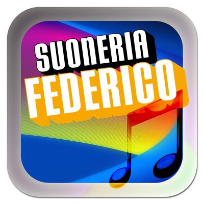 Suoneria Federico