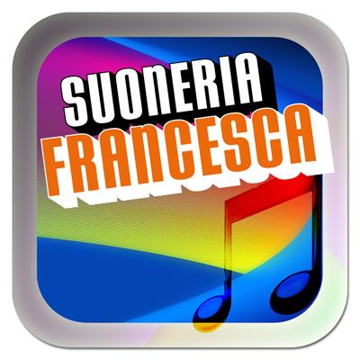 Suoneria Francesca