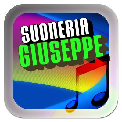 Suoneria Giuseppe