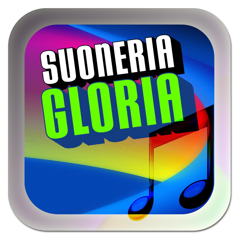 Suoneria Gloria
