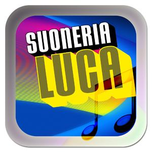 Suoneria Luca