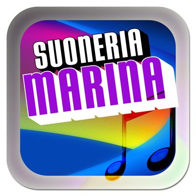 Suoneria Marina