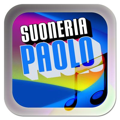 Suoneria Paolo