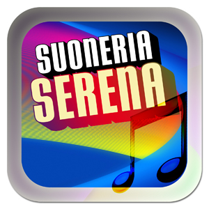 Suoneria Serena