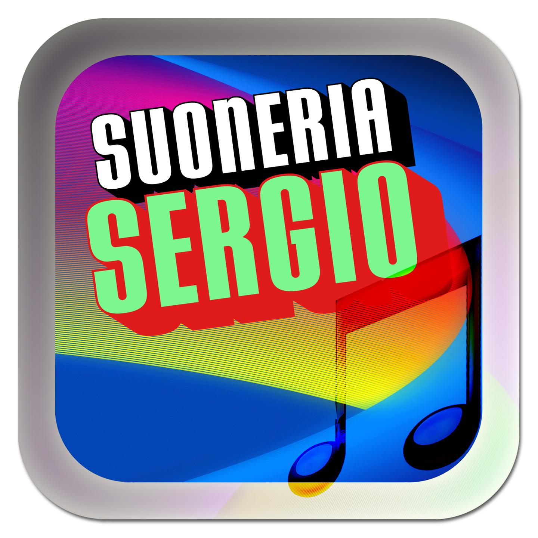 Suoneria Sergio