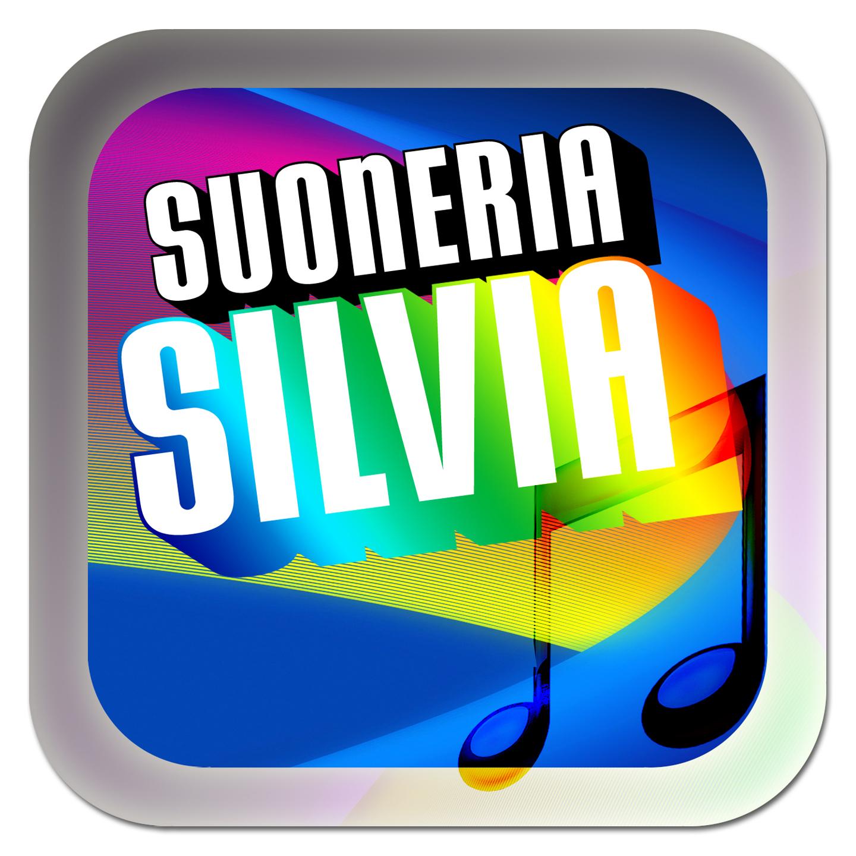 Suoneria Silvia