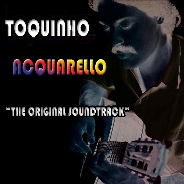 Acquarello - The Original Soundtrack