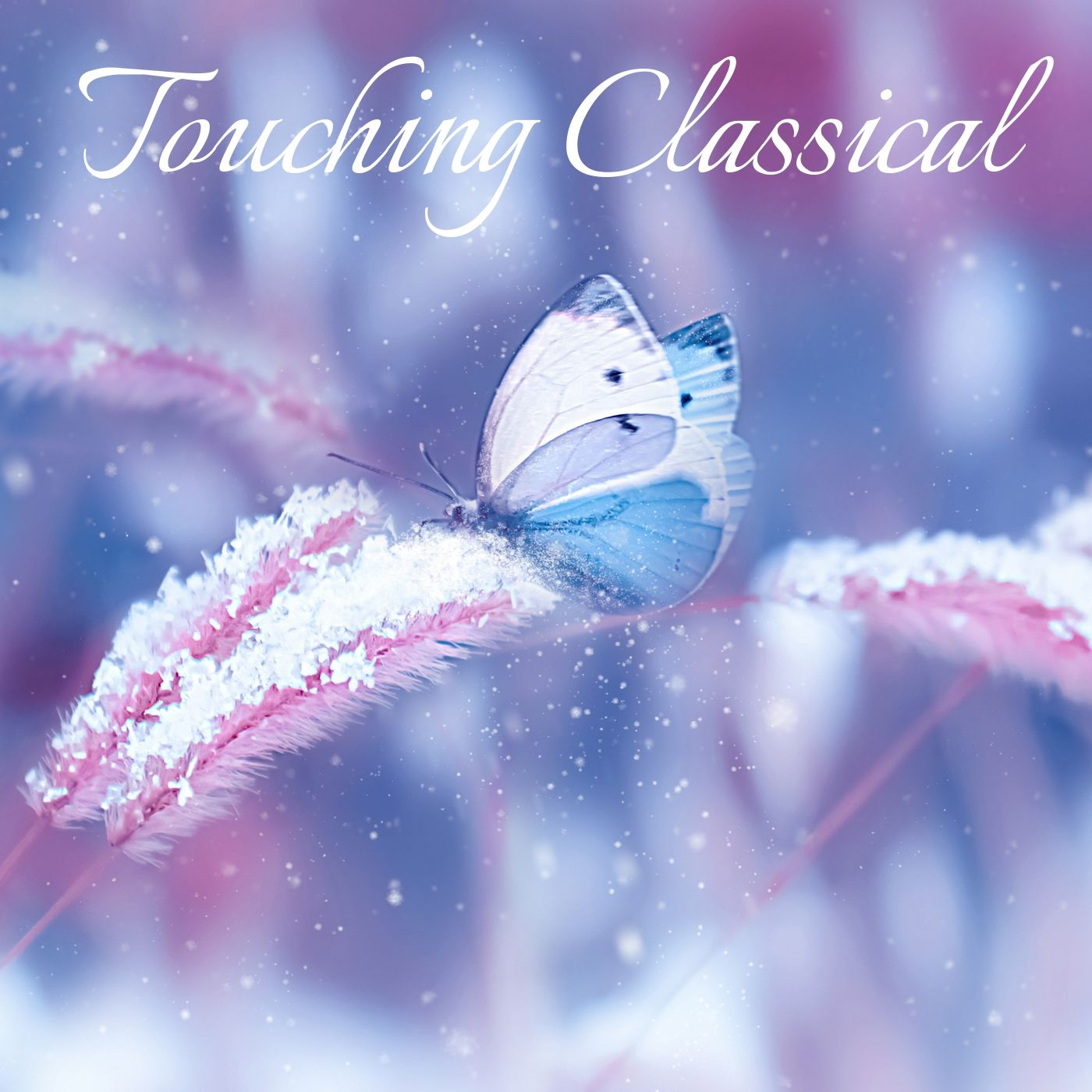 Emotional, Touching Classical Music