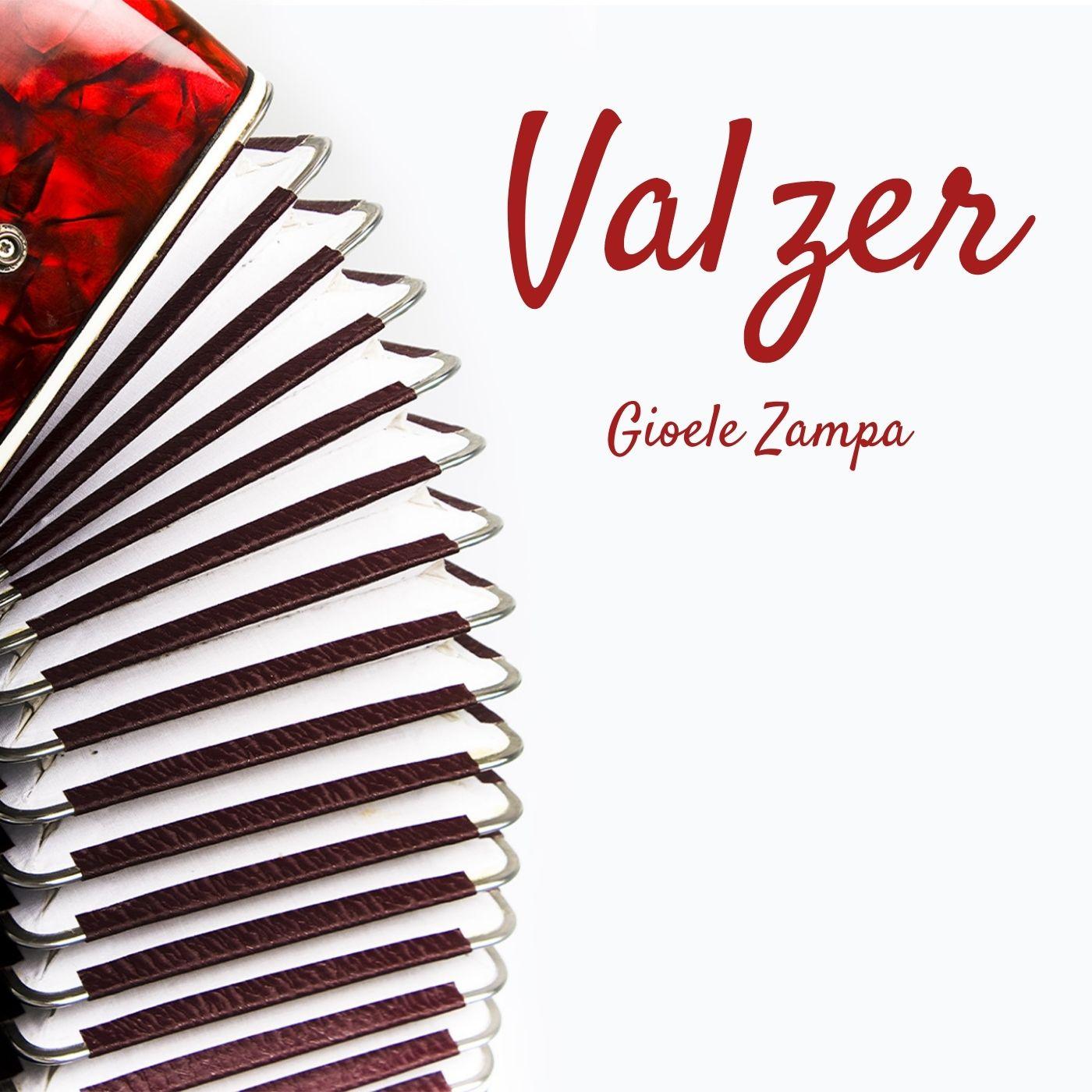 Ancora Valzer!