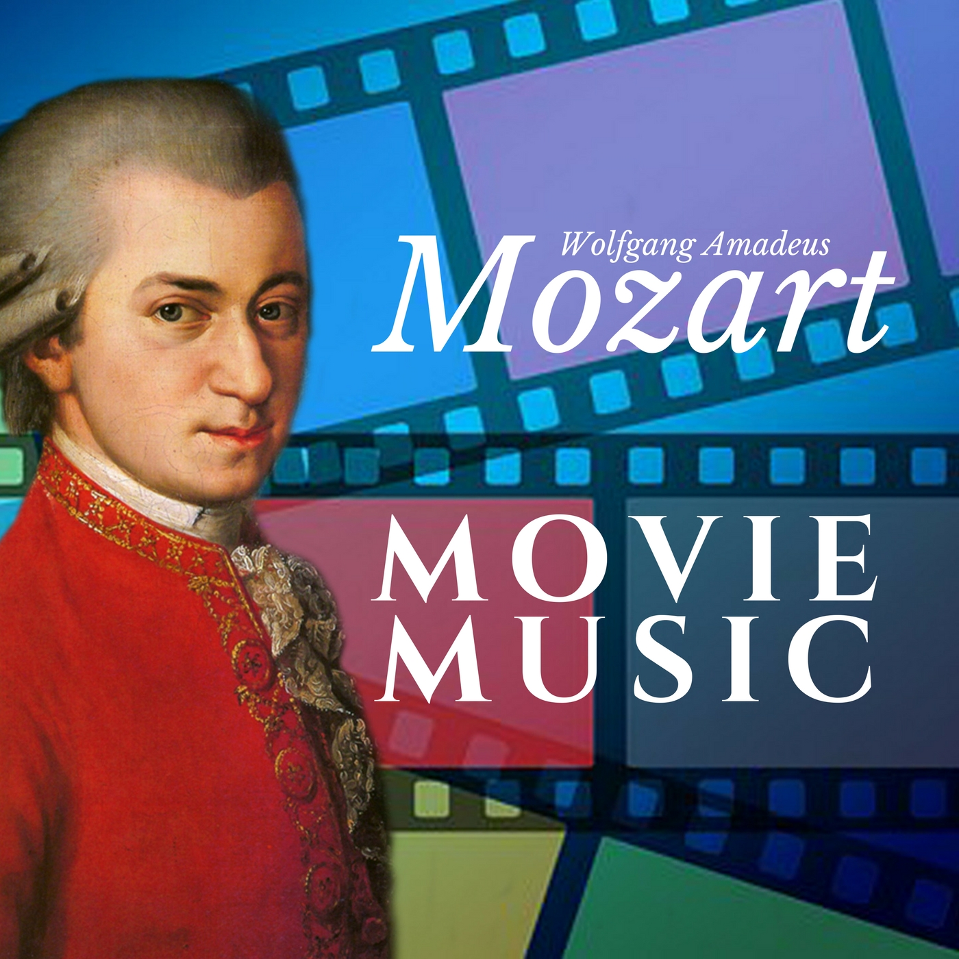 Mozart Movie Music | Classical Music in Movies