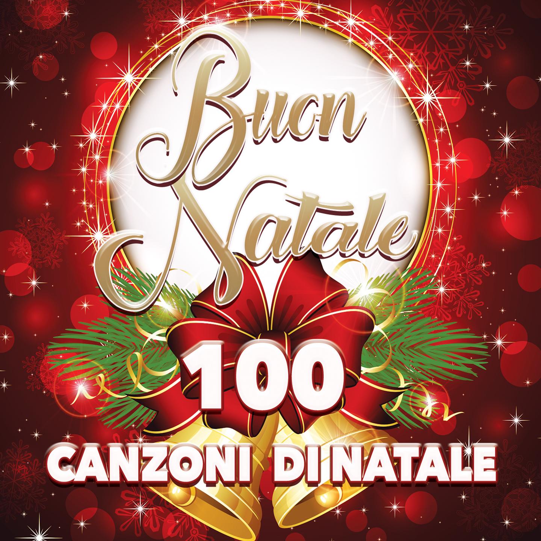 Canzoni Del Natale.100 Canzoni Di Natale Halidon