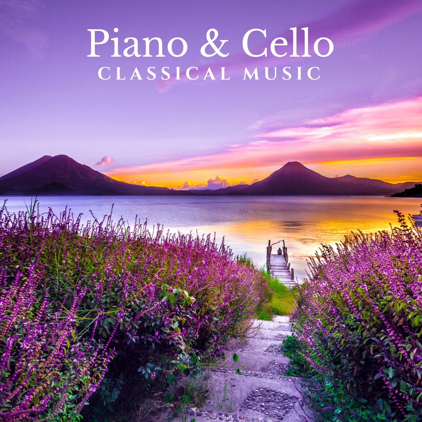 Piano & Cello
