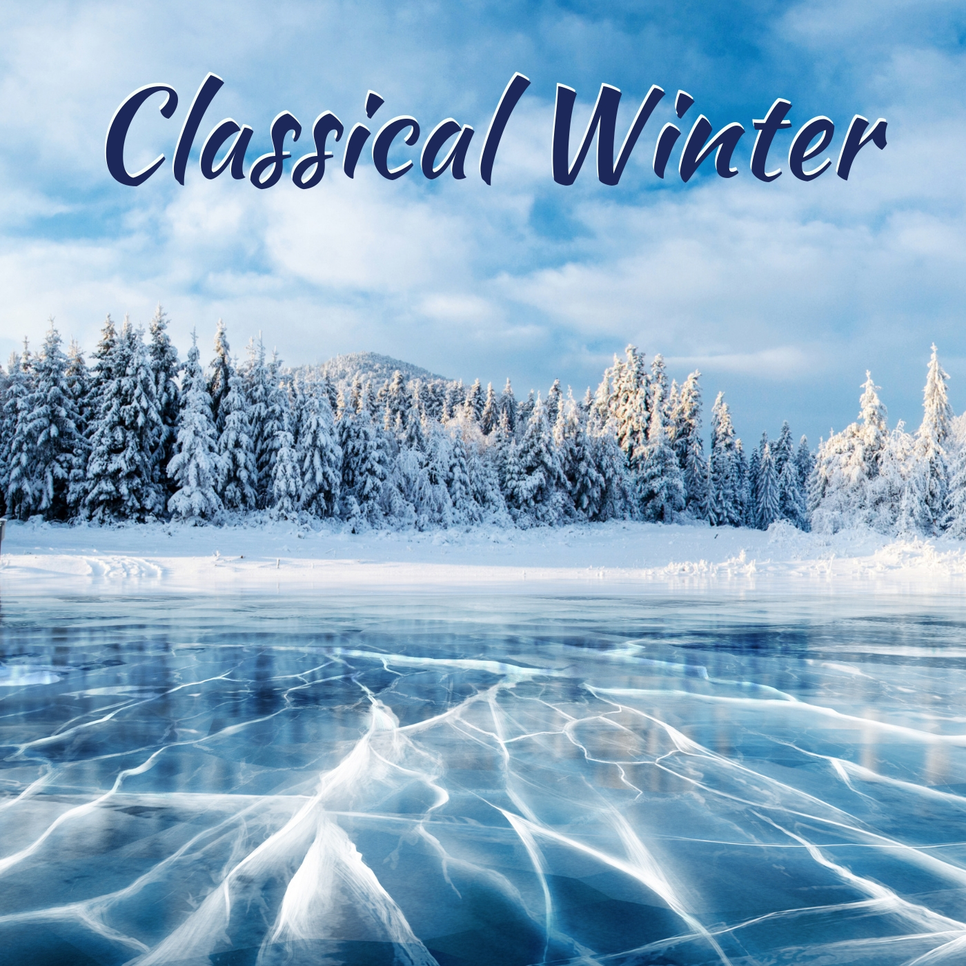 Classical Winter