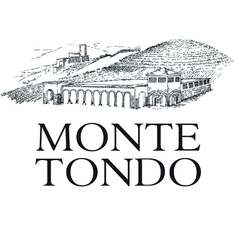 Monte Tondo - Sound Sommelier