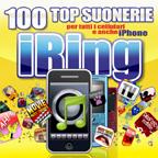 100 SUONERIE - iRing