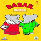BABAR - volume 2