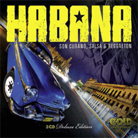 Gold Collection Habana