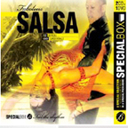 Fabulous Salsa - Special Box