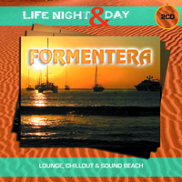 Formentera - Life Night & Day